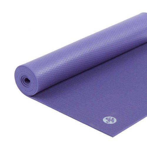 Manduka PROlite Yoga Mat - 200 cm - Paars