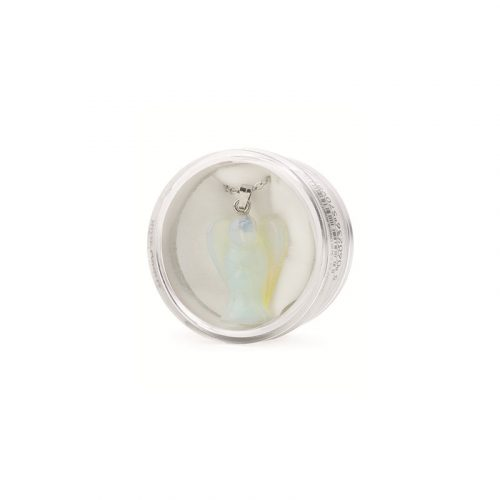 Engelenhanger Opaliet (Displayset)