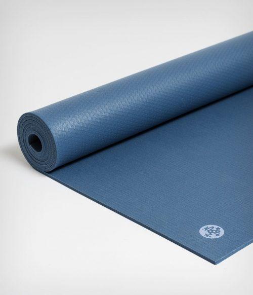 Manduka PRO Yoga Mat - 216 cm- Odyssey