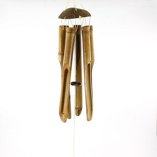 Windgong Bamboe (30 cm)