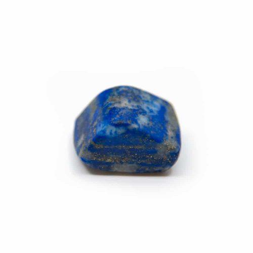 Trommelsteentje Lapis Lazuli