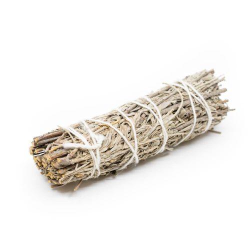Shasta Sage Smudge Stick (12 cm)