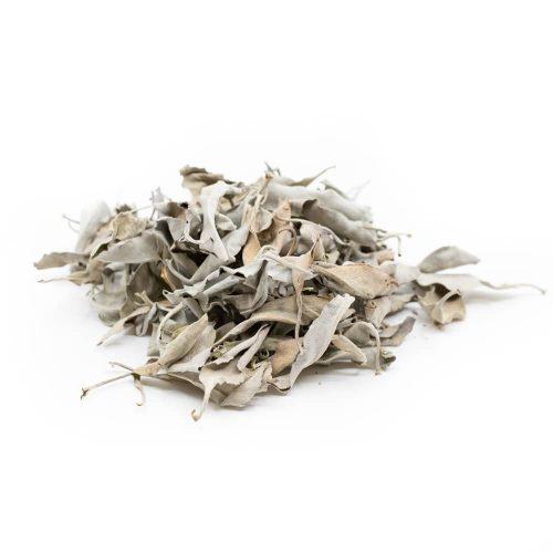 Witte Salie Los (25 gram)