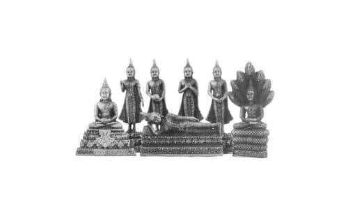 Geboortedag Boeddha