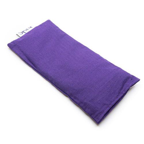 Oogkussen Relax Lavendel - Paars