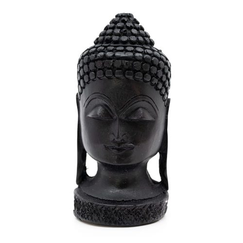 Boeddha Beeld Hoofd (12 cm)