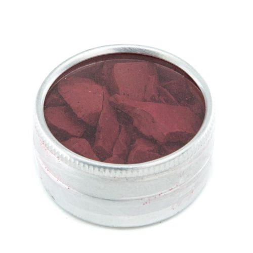 Wierook Hars Dragons Blood (15 gram)