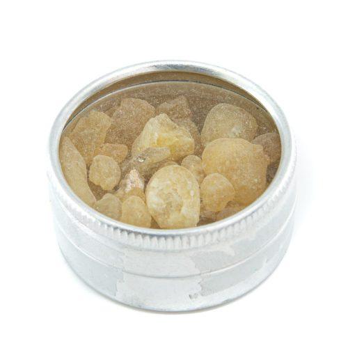 Wierook Hars Frankincense (15 gram)