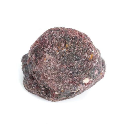 Ruwe Granaat Edelsteen 3-5 cm
